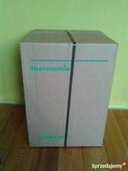 Vorwerk Thermomix TM5