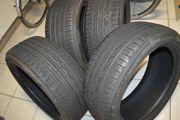 225 45 R17 91W Bridgestone