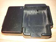 Kodak HP SB360 Ladegerät Akku