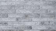Wandverkleidung Kunststoff - versch Ausführungen - ab