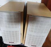Panasonic Boxen 30 Watt Preis