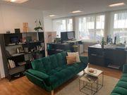 Schönes Büro in Bregenz