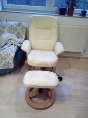 Relax Sessel zum
