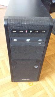 PC Core 2 Duo 2