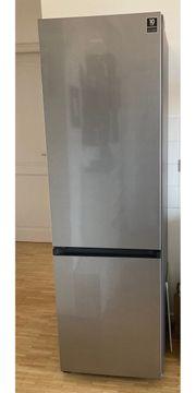 FAST WIE NEU Hochwertiger Samsung-Kühlschrank