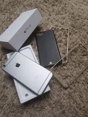 iPhone 6 Plus 128gb Zubehör