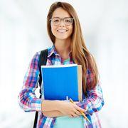 Nachhilfe in Mathe Mathematik Englisch