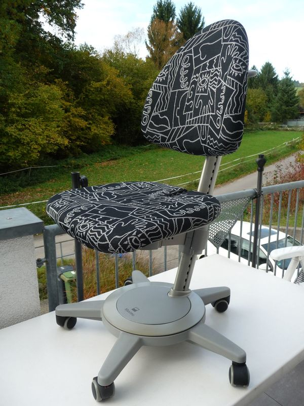 moll schreibti kaufen moll schreibti gebraucht. Black Bedroom Furniture Sets. Home Design Ideas