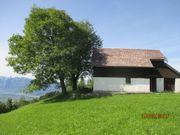 Vermietung Ferienhaus in Fraxern