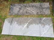 Granitplatten an Selbstabholer zu verschenken