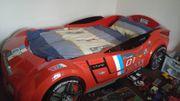Bett Ferrari