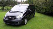 Fiat Scudo L2H1 -