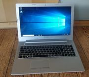 Notebook Laptop Lenovo Z50-70 15