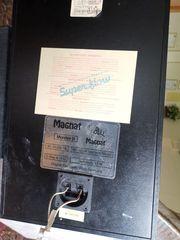 Magnat Monitor B Lautsprecher