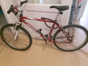 Mountain Bike Wheeler 1800 zx