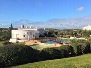 Ferienwohnung Algarve bei