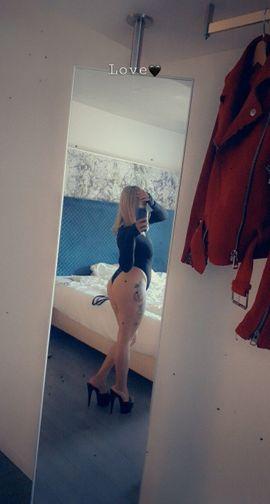 Sie sucht Ihn (Erotik) - Hallo bin erika willst schone