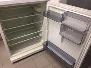 Siemens Kühlschrank 85cm hoch sehr