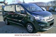 Fiat Talento Kombi - Ref 57280