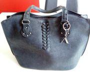 Handtasche von Anastacia