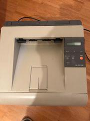 Laserdrucker Samsung ML3051-