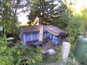 Wochenendhaus auf dem Kämmertsberg Mundhardter