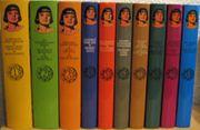 Prinz Eisenherz Bücher
