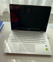 Hp laptop 512 GB Speicher
