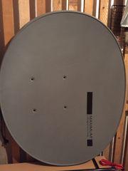 SAT Antenne