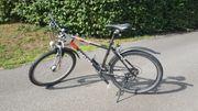 Univega Alpina 500 26 RH46cm