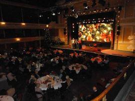 Zauberer Ballonclown Clown Unterhaltungskünstler Künstler: Kleinanzeigen aus Halle Trotha - Rubrik Veranstaltungen, gewerblich