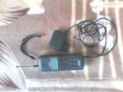 Nokia NHE 2XN Für Samler