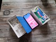 Samsung-A30s 64 4GB OctaCore 25