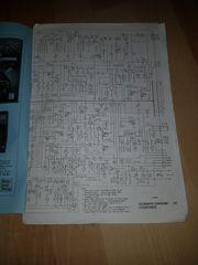 Reparaturanleitung Fiat Citroen Peugeot