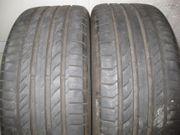 20 Zoll-Reifen