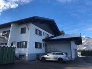 Vermiete Zimmer WG in Meiningen -