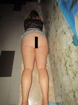 Erotische Bilder & Videos - Hast du gerade Lust