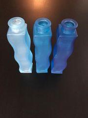 3 Vasen von Ikea Skämt