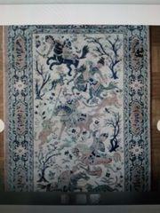 Läufer Teppiche