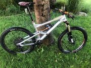 Liteville 601 MK3 Grösse L