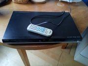 Toshiba DVD Video Player
