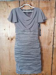 Kleid der Marke Vera Mont
