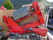 Koller Laufwagen 2 5 t