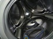 BAUKNECHT Waschmaschine WAK 12