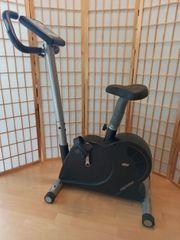 CRANE SPORTS ERGOMETER-Heimtrainer-HOMETRAINER-Cardiobike