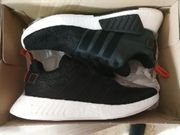 Adidas RMD R2
