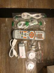 Terratec Cynergy DT USB XS