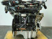 Motor Engine Opel Mokka 1