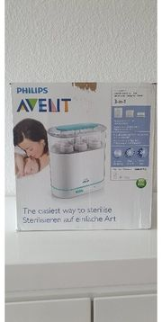 Philips Avent 3 in 1