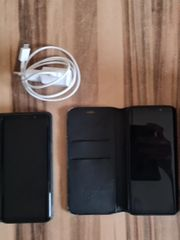 2 x Samsung Galaxy S